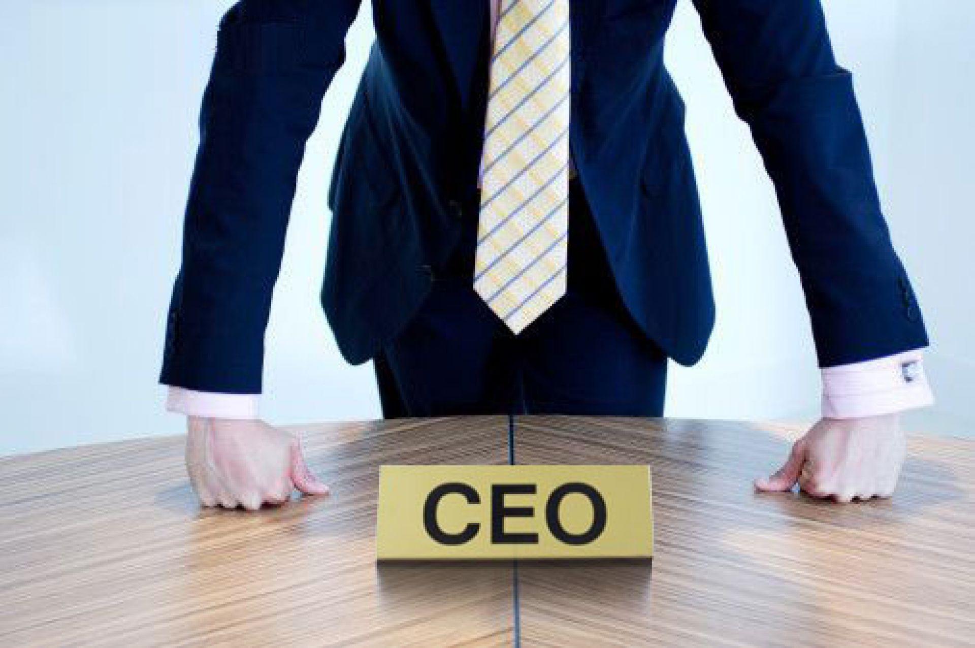 Sau khi thay đổi người đại diện theo pháp luật, doanh nghiệp phải làm gì? - Ảnh 1.