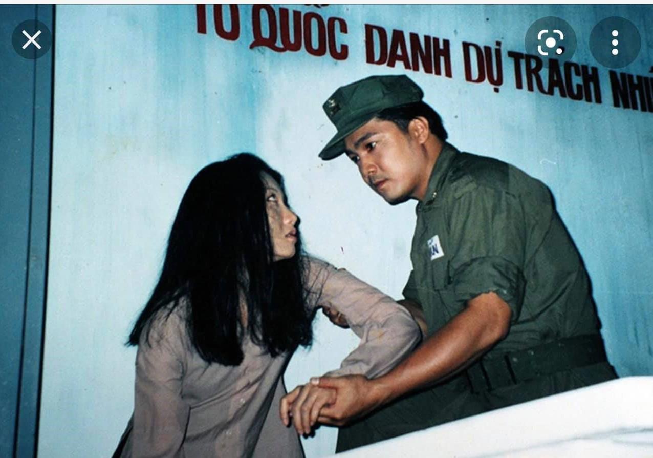 NSƯT Kim Xuân và Mỹ Uyên xót xa kể lại mối nhân duyên với đạo diễn Lê Cung Bắc - Ảnh 2.