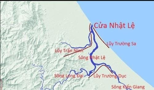 Hậu duệ Nguyễn Trãi phò tá chúa Nguyễn, khiến chúa Trịnh điêu đứng - Ảnh 2.