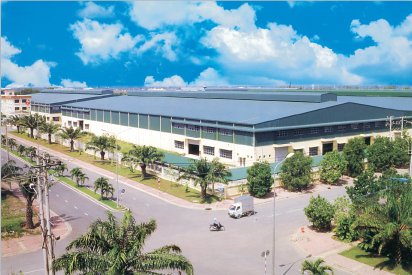 Sai phạm quản lý đất đai tại TP.HCM: Tự thay đổi quy hoạch, sử dụng đất sai mục đích tại các khu công nghiệp - Ảnh 2.