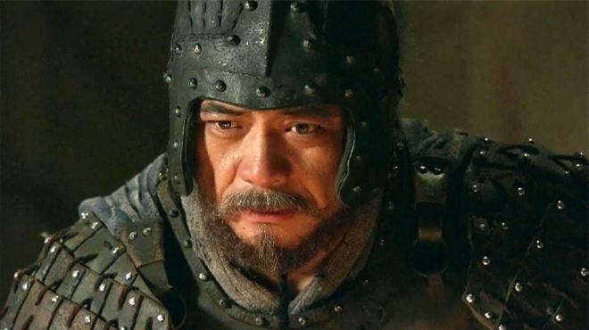 Ngoài Ngũ hổ tướng, 4 tướng tài giúp Thục Hán tồn tại lâu hơn gồm những ai? - Ảnh 3.