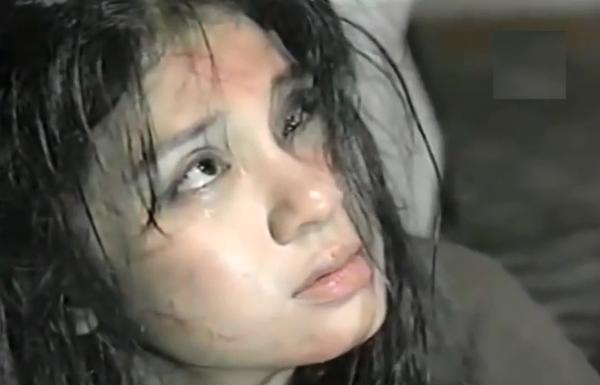 """Việt Trinh: """"Tôi đã bật khóc khi đạo diễn Lê Cung Bắc bảo vệ mình đóng vai Bạch Cúc"""" - Ảnh 2."""