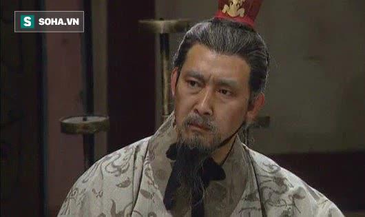 Ngoài Ngũ hổ tướng, 4 tướng tài giúp Thục Hán tồn tại lâu hơn gồm những ai? - Ảnh 1.