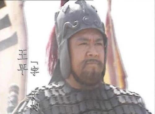 Ngoài Ngũ hổ tướng, 4 tướng tài giúp Thục Hán tồn tại lâu hơn gồm những ai? - Ảnh 2.