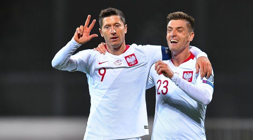 Soi kèo, tỷ lệ cược Ba Lan vs Slovakia: Lewandowski sẽ tạo ra khác biệt - Ảnh 1.