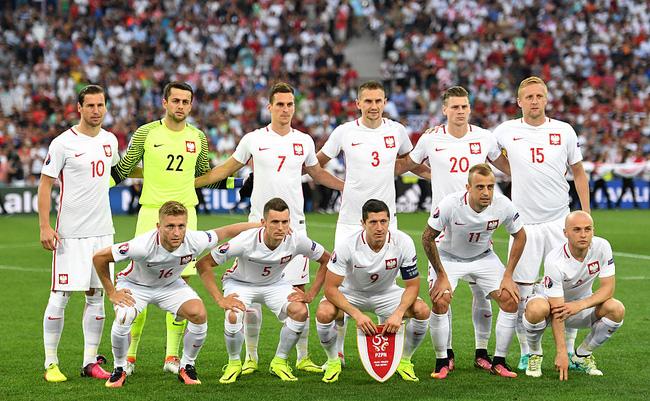 Nhận định, dự đoán tỷ số Ba Lan vs Slovakia (EURO 2020): Giải mã ẩn số - Ảnh 1.
