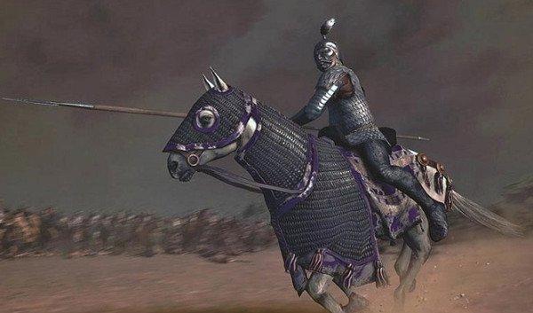 10 vũ khí và chiến thuật đáng sợ trong chiến tranh cổ đại - Ảnh 2.