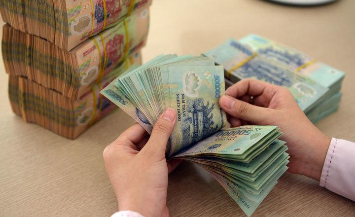 Hà Nội: Nữ kế toán dọa tố cáo sai phạm để tống tiền Chủ tịch UBND xã - Ảnh 1.