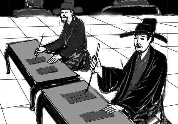 Lật giở kỳ án hóa cọp giết vua của Trạng nguyên đầu tiên nước Việt - Ảnh 1.