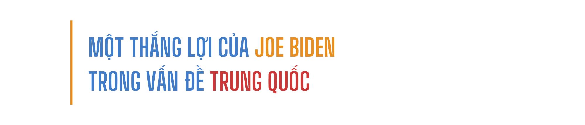 2 thắng lợi bước ngoặt trên mặt trận kinh tế của ông Biden trong chuyến công du nước ngoài đầu tiên - Ảnh 3.