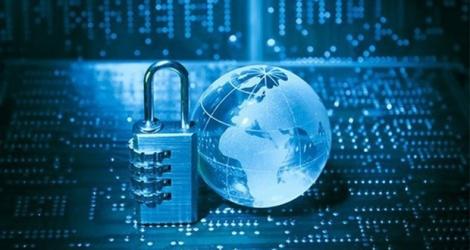 Thanh toán không tiền mặt gia tăng, Việt Nam cần tăng cường phòng thủ an ninh mạng - Ảnh 1.