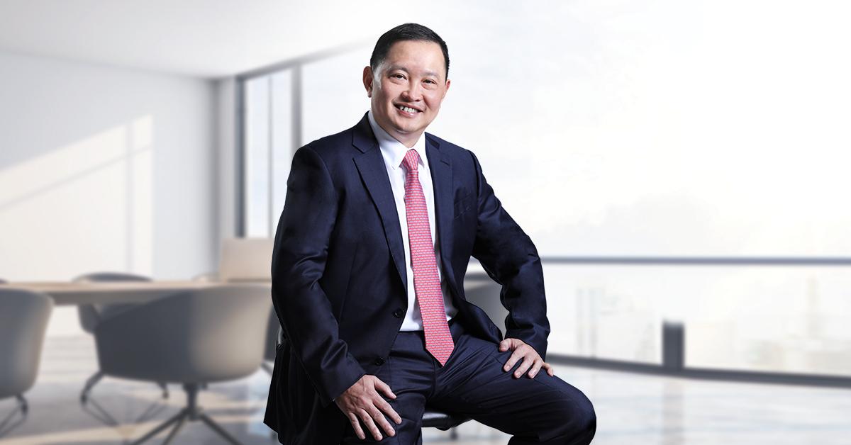 Tài sản Chủ tịch vượt 1 tỷ USD, Phát Đạt vẫn bị phạt 292 tỷ đồng vì làm giảm Thuế thu nhập DN phải nộp - Ảnh 1.