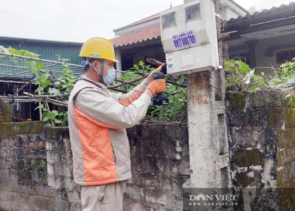 Điện lực Hà Tĩnh giảm hàng tỷ đồng cho nhiều cơ sở lưu trú du lịch - Ảnh 2.