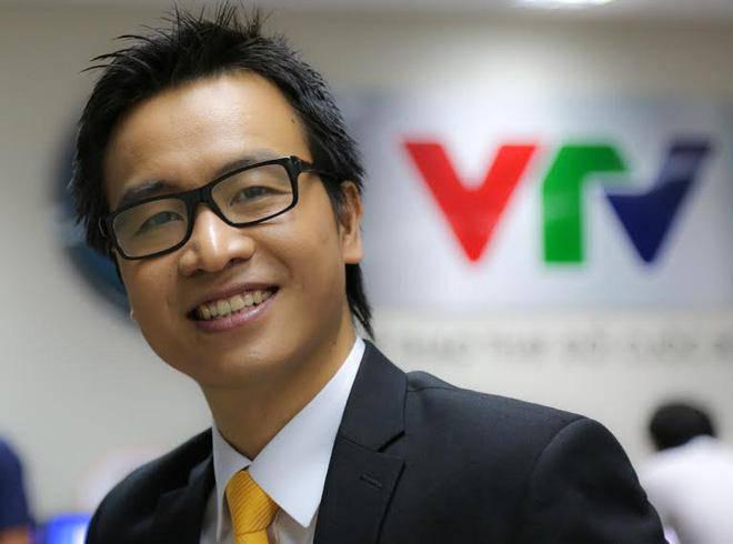 """9 câu bình luận """"nghe là tỉnh ngủ"""" của BLV Tạ Biên Cương ở trận Việt Nam vs UAE - Ảnh 2."""