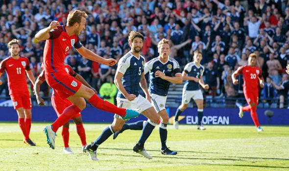 Nhận định, dự đoán tỷ số Anh vs Scotland (2h ngày 19/6): Căng như dây đàn! - Ảnh 2.