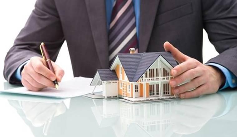 3 quy định mới từ 1/7 người mua nhà nên biết - Ảnh 1.