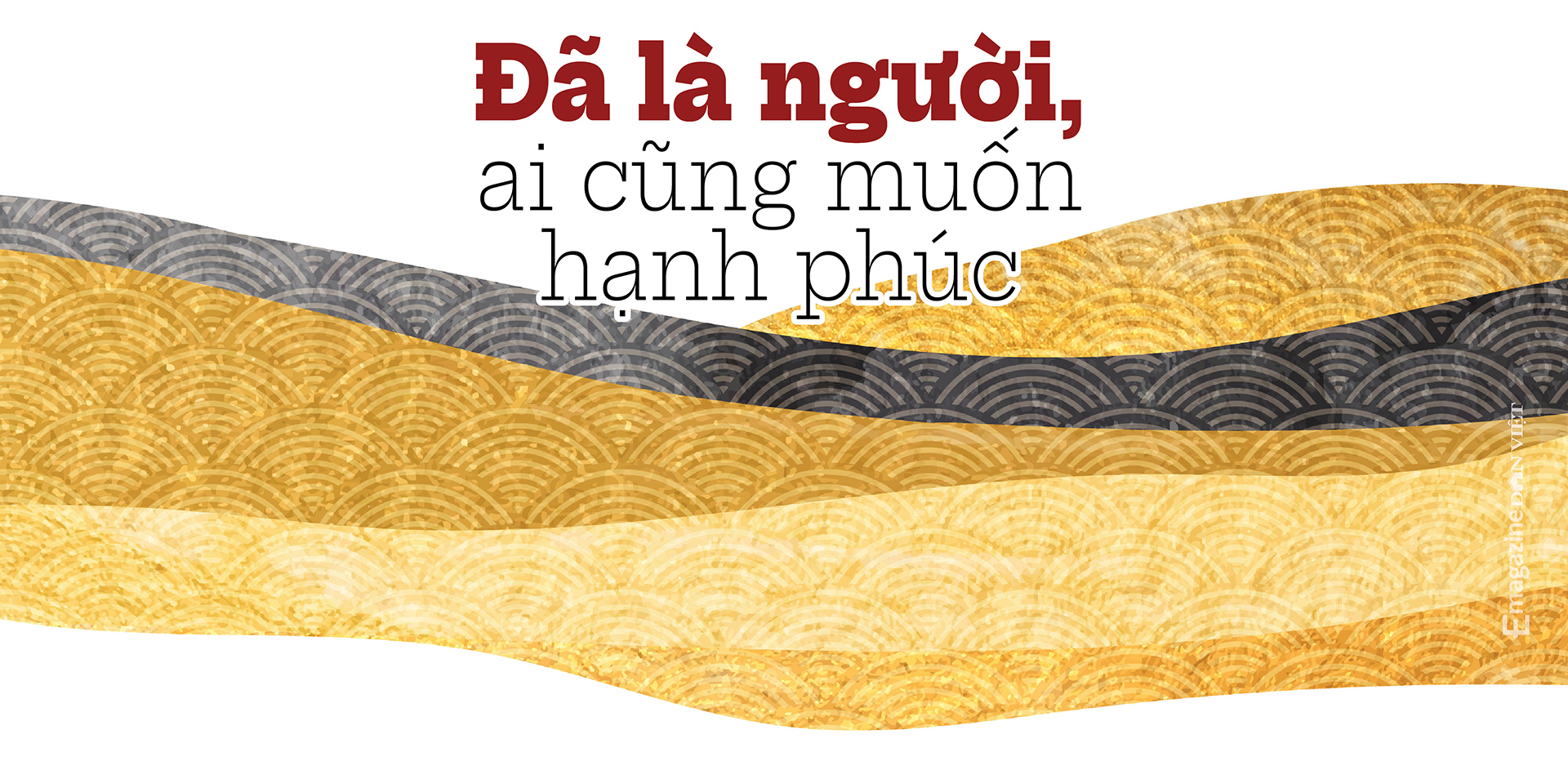 """Đại gia đi tu Nguyễn Mạnh Hùng: """"Nhiều người giàu có, nổi tiếng, thành đạt luôn bất an, tôi trải qua nên biết điều đó"""" - Ảnh 2."""