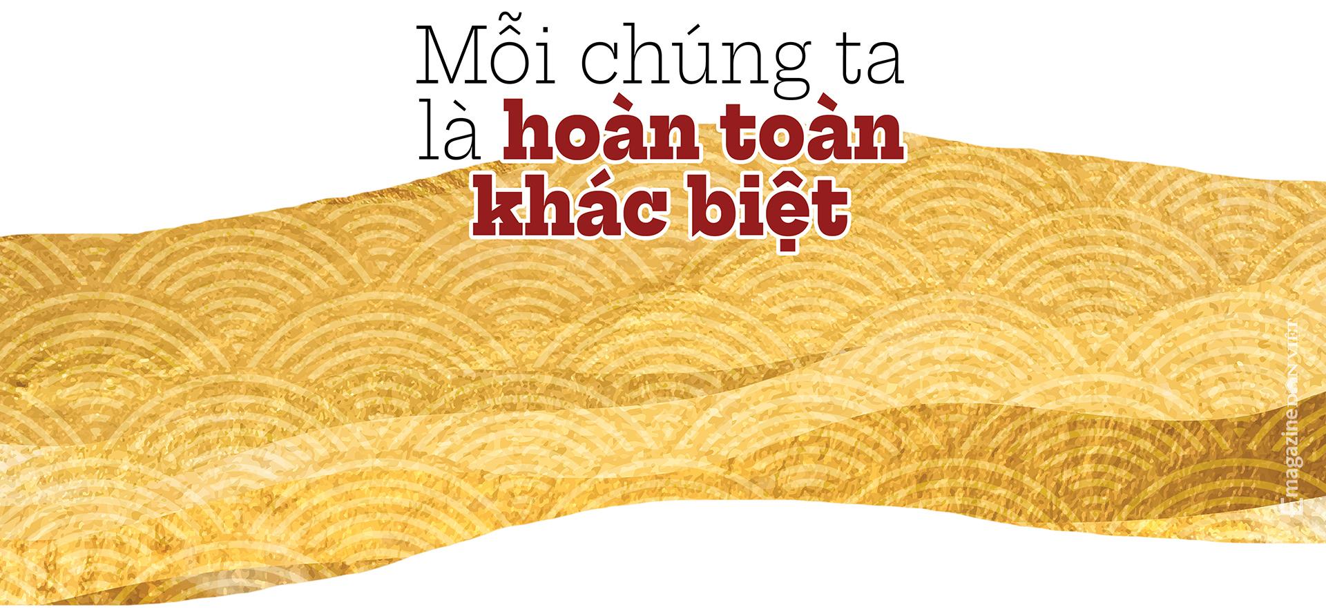 """Đại gia đi tu Nguyễn Mạnh Hùng: """"Nhiều người giàu có, nổi tiếng, thành đạt luôn bất an, tôi trải qua nên biết điều đó"""" - Ảnh 10."""