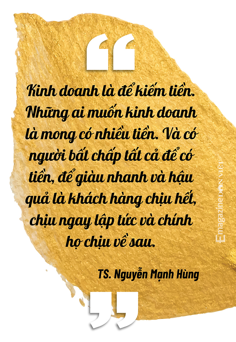 """Đại gia đi tu Nguyễn Mạnh Hùng: """"Nhiều người giàu có, nổi tiếng, thành đạt luôn bất an, tôi trải qua nên biết điều đó"""" - Ảnh 18."""