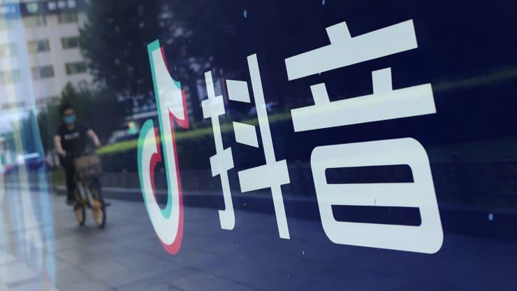 Doanh thu công ty mẹ TikTok tăng gấp đôi trong năm 2020 - Ảnh 1.