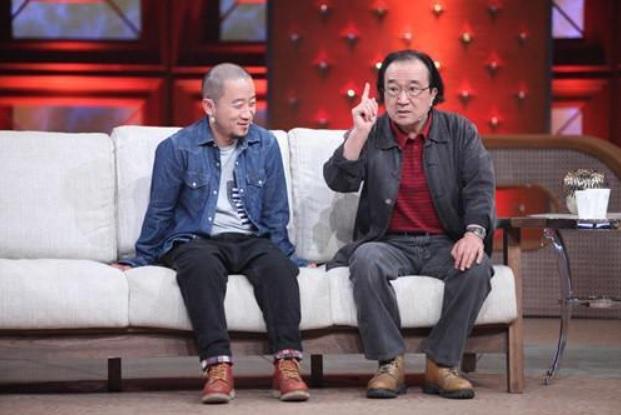 """""""Tể tướng Lưu gù"""" Lý Bảo Điền khắc nghiệt tới mức không dự lễ cưới của con - Ảnh 4."""