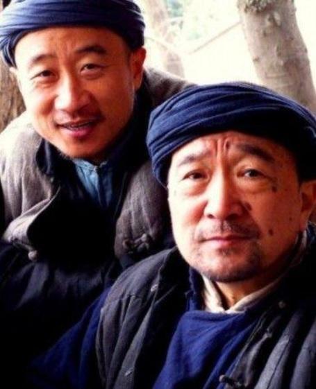 """""""Tể tướng Lưu gù"""" Lý Bảo Điền khắc nghiệt tới mức không dự lễ cưới của con - Ảnh 1."""