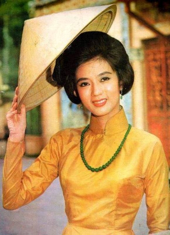 """Những mỹ nhân Việt có cuộc đời """"tài hoa, bạc mệnh"""" - Ảnh 1."""