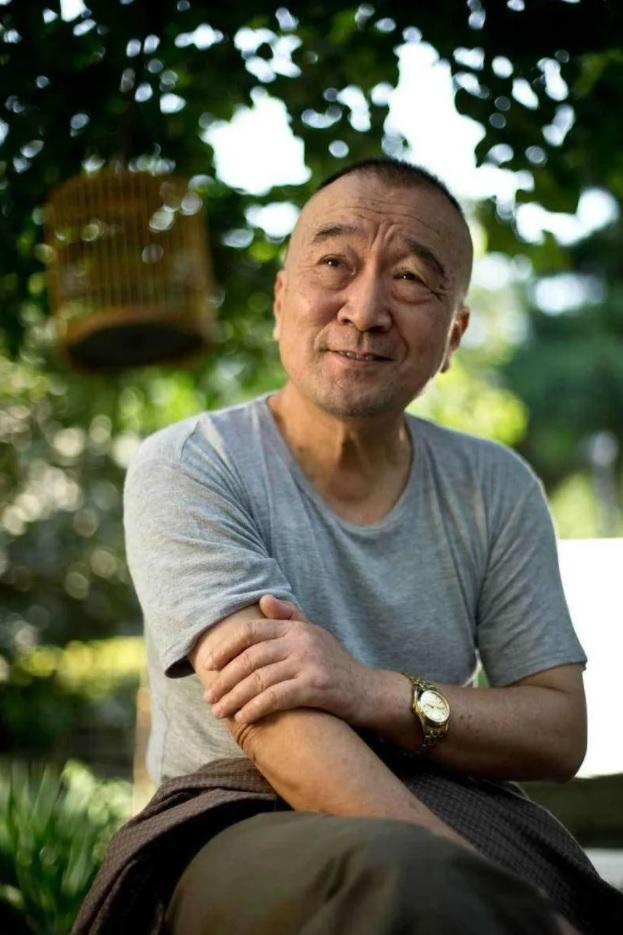"""""""Tể tướng Lưu gù"""" Lý Bảo Điền khắc nghiệt tới mức không dự lễ cưới của con - Ảnh 2."""