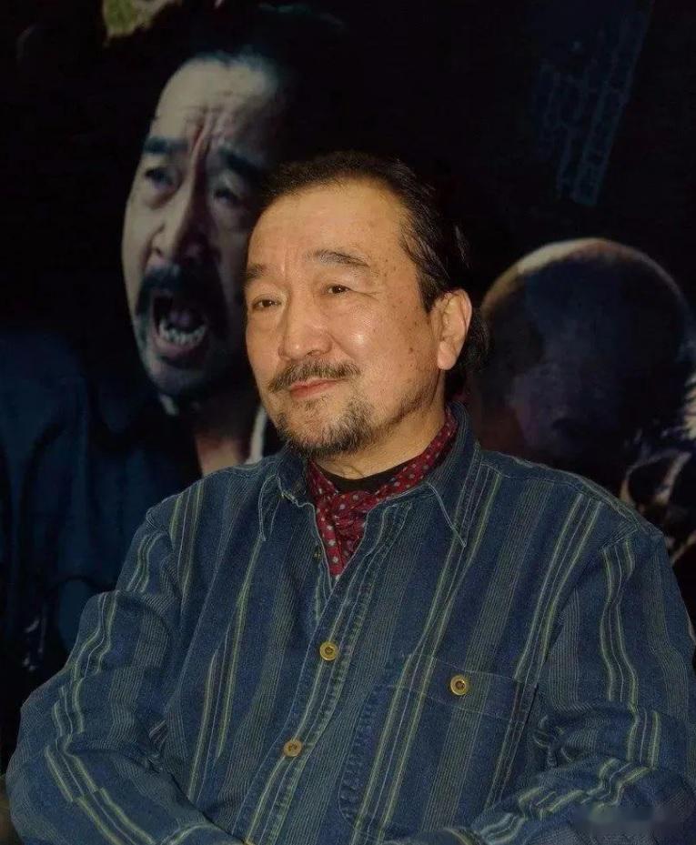 """""""Tể tướng Lưu gù"""" Lý Bảo Điền khắc nghiệt tới mức không dự lễ cưới của con - Ảnh 3."""