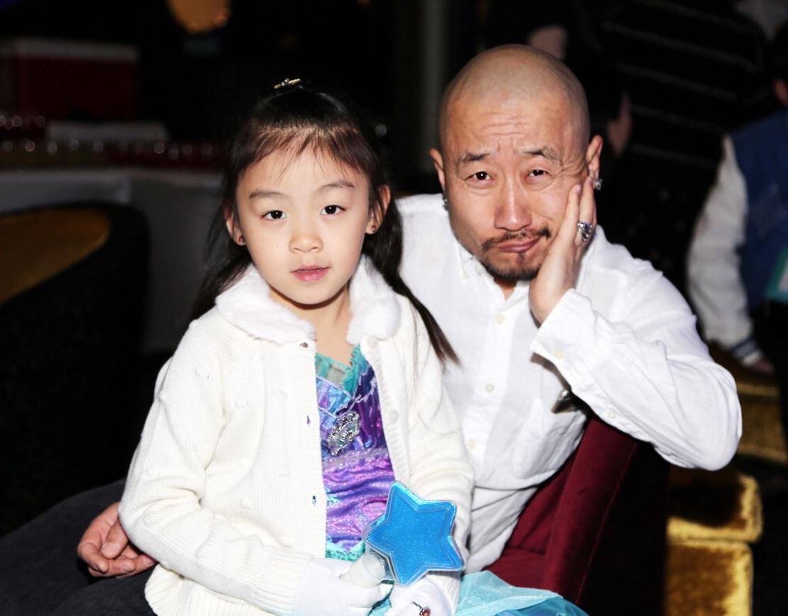"""""""Tể tướng Lưu gù"""" Lý Bảo Điền khắc nghiệt tới mức không dự lễ cưới của con - Ảnh 5."""