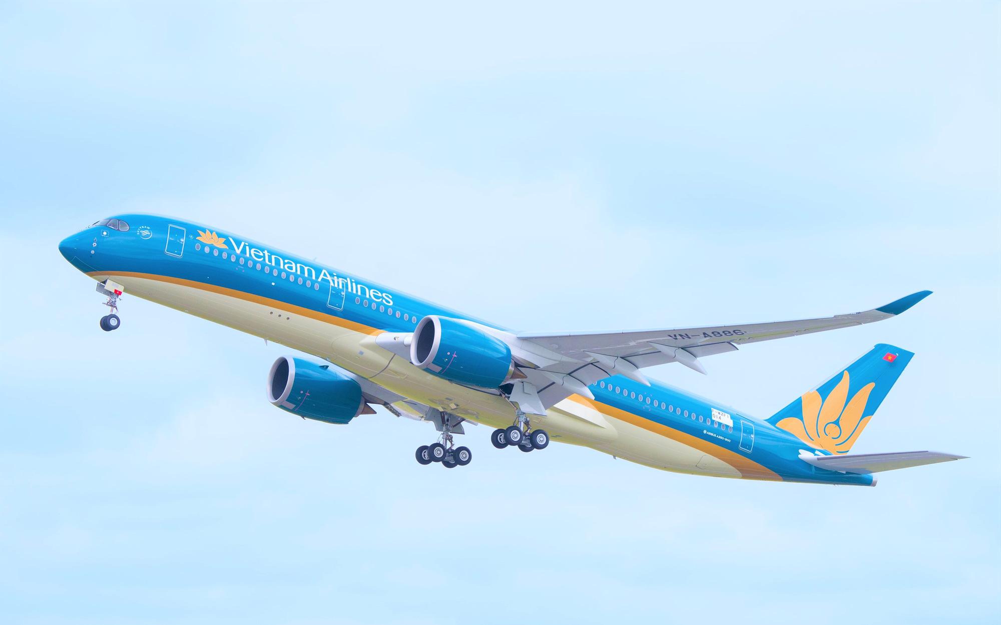 Vietnam Airlines bên bờ vực phá sản: Trách nhiệm của Nhà nước ở đâu?