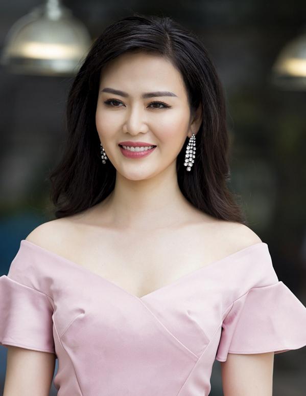 """Những mỹ nhân Việt có cuộc đời """"tài hoa, bạc mệnh"""" - Ảnh 5."""