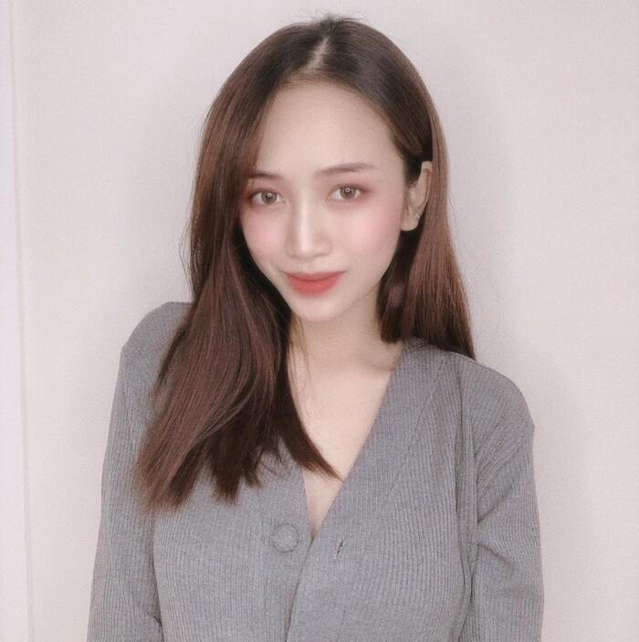 Rich kid Joyce Phạm - con gái đại gia Minh Nhựa giờ ra sao? - Ảnh 2.