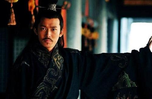 Vừa đẩy Quan Vũ vào chỗ chết, tướng Đông Ngô là Lã Mông cũng nhanh chóng qua đời: Vì oan hồn Vân Trường báo thù? - Ảnh 2.