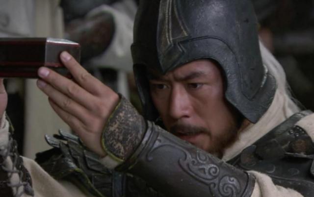 Vừa đẩy Quan Vũ vào chỗ chết, tướng Đông Ngô là Lã Mông cũng nhanh chóng qua đời: Vì oan hồn Vân Trường báo thù? - Ảnh 1.