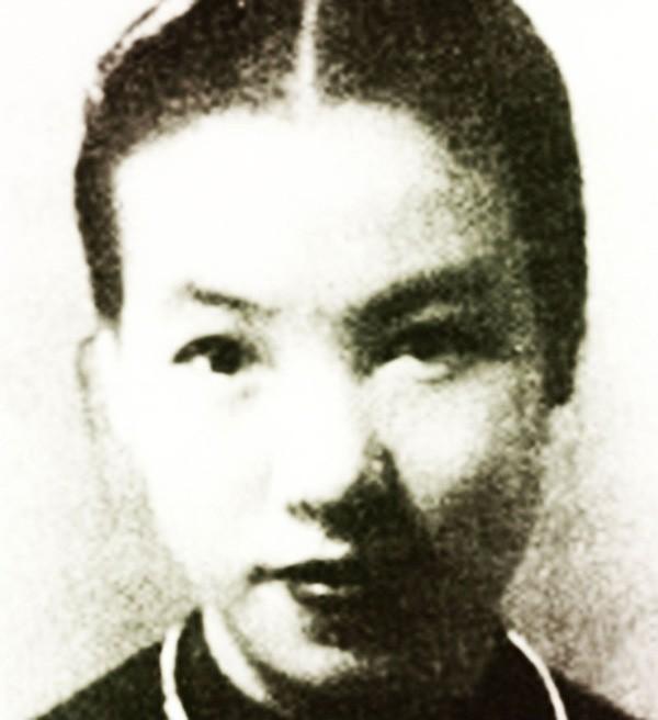 Đỉnh cao nhan sắc tứ đại mỹ nhân trên đất Sài Gòn xưa - Ảnh 4.