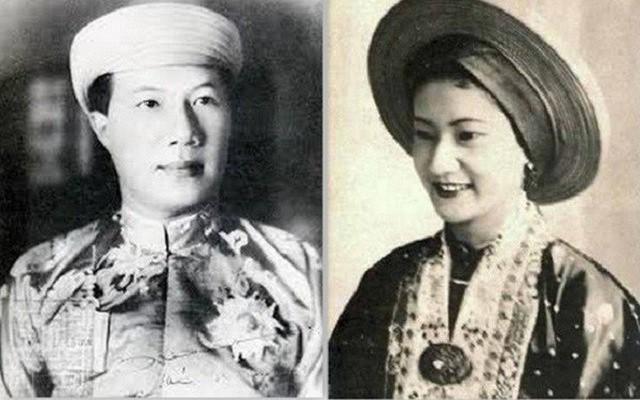 Đỉnh cao nhan sắc tứ đại mỹ nhân trên đất Sài Gòn xưa - Ảnh 7.