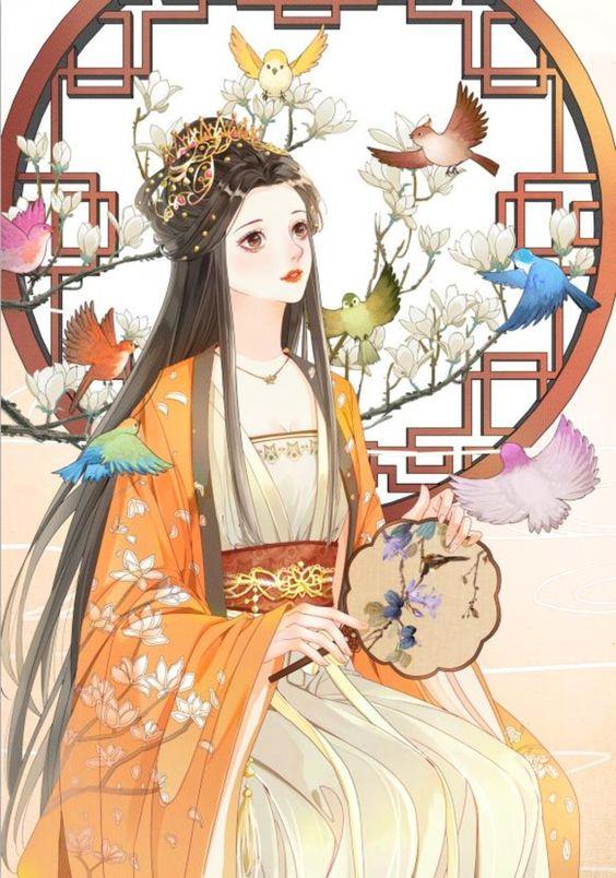 Trước Rằm tháng 5 Âm lịch, 3 con giáp được Thần Tài chiếu cố nồng hậu - Ảnh 3.