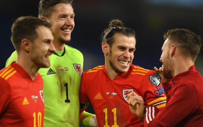 """Nhận định, dự đoán tỷ số Italia vs Wales (23h ngày 20/6): Sức mạnh """"Azzurri"""" - Ảnh 4."""