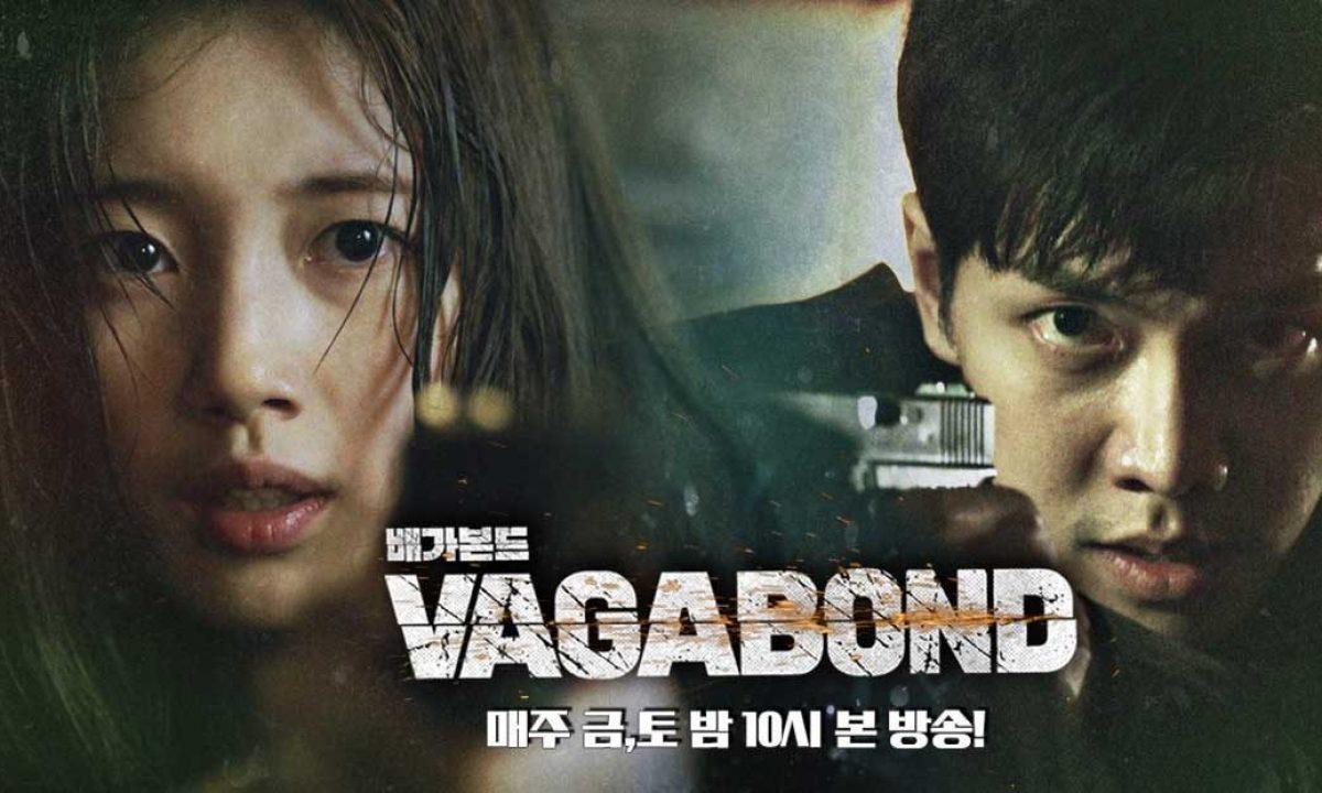 10 phim truyền hình Hàn tiêu tốn nhiều tiền nhất - Ảnh 6.