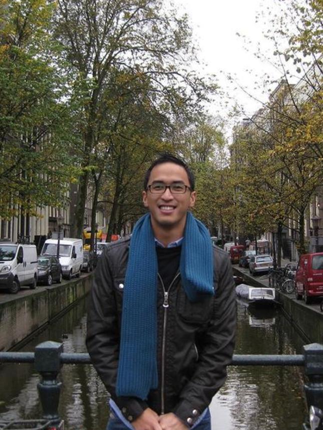 Tăng Thanh Hà gây 'sốt' với bộ ảnh hẹn hò cùng ông xã cách đây 12 năm - Ảnh 3.