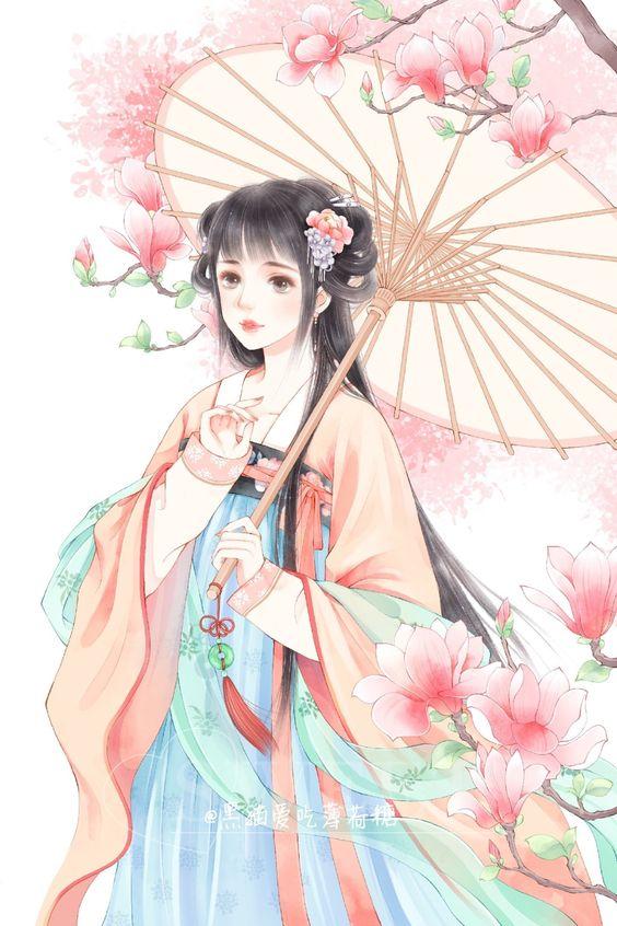 Nữ nhân sinh tháng âm lịch này, trước có thần tài chiếu cố, sau có quý nhân phù trợ, từ giờ đến hết tháng 5 - Ảnh 1.