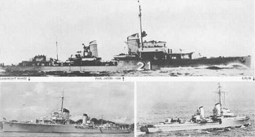 4 sự cố bắn nhầm đồng đội gây nhiều thương vong nhất Thế chiến II - Ảnh 3.