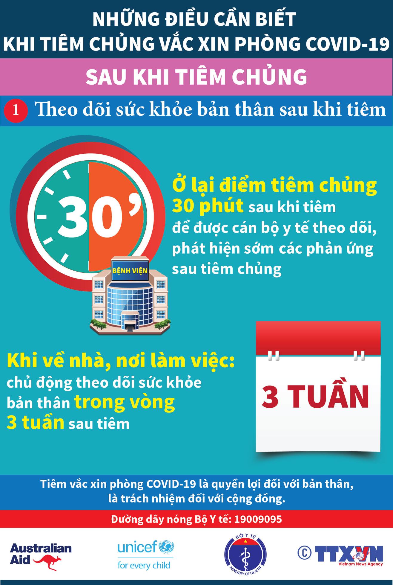 Trưa 20/6 có 139 ca Covid-19 mới, thêm nửa triệu liều vắc xin về Việt Nam - Ảnh 3.