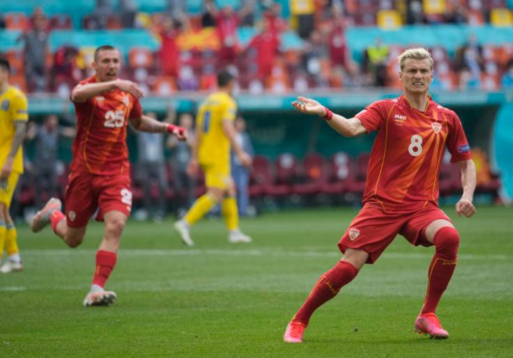 Soi kèo, tỷ lệ cược Hà Lan vs Bắc Macedonia: Mưa bàn thắng? - Ảnh 3.