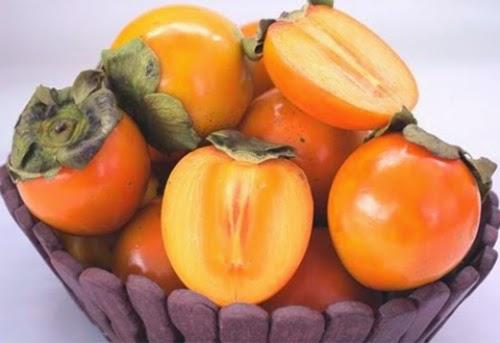 """Dù giá có cao đến đâu thì 7 loại trái cây không hạt này  vẫn """"làm mưa làm gió"""" trên thị trường - Ảnh 17."""