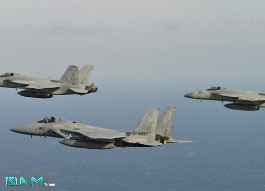 Nhật Bản không trang bị tên lửa của Mỹ cho tiêm kích F-15 do vấn đề giá cả - Ảnh 1.