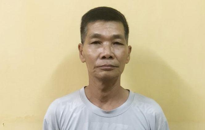 Tin hot Hà Nội hôm nay 21/6: Thông tin nguồn phát tán clip nóng của hotgirl; bị tù 12 năm vì đâm kẻ trộm - Ảnh 2.