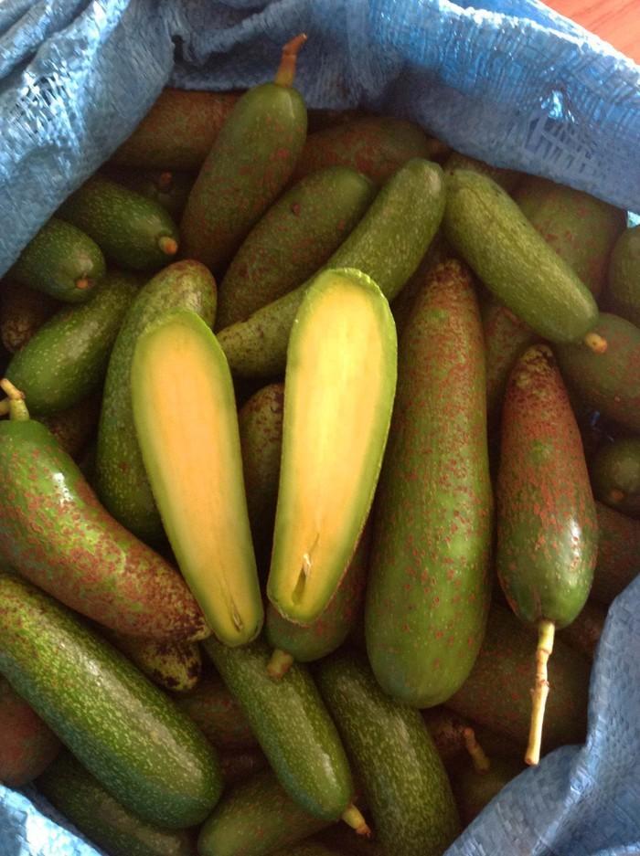 """Dù giá có cao đến đâu thì 7 loại trái cây không hạt này  vẫn """"làm mưa làm gió"""" trên thị trường - Ảnh 7."""