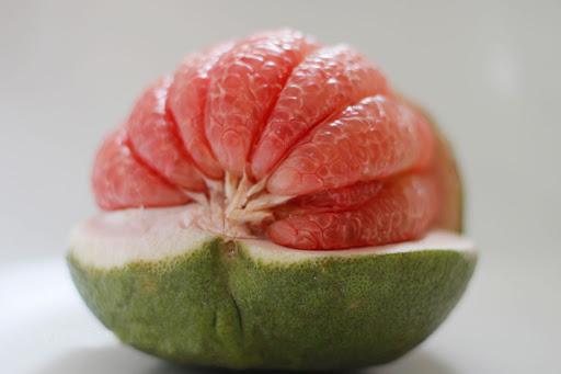 """Dù giá có cao đến đâu thì 7 loại trái cây không hạt này  vẫn """"làm mưa làm gió"""" trên thị trường - Ảnh 12."""